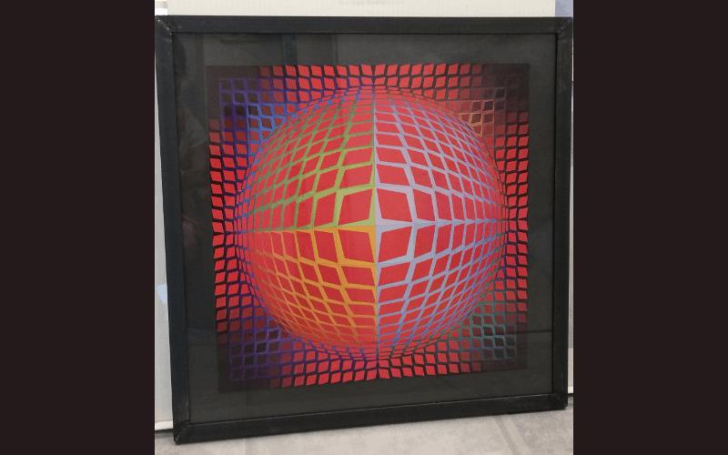 3D-Ball