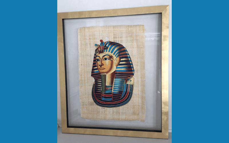Tut-Ench-Amun
